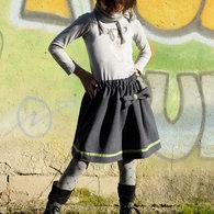 Handmade_kids_skirt1_listing