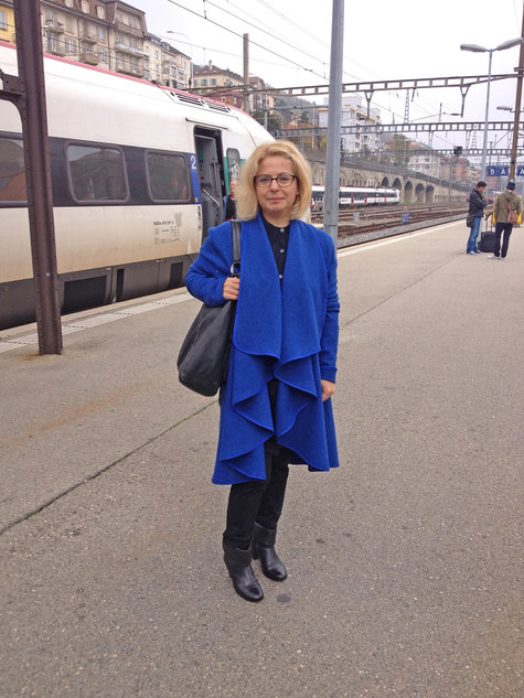 Blue-coat_large