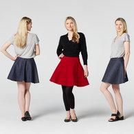 Skater-skirt_comp_listing