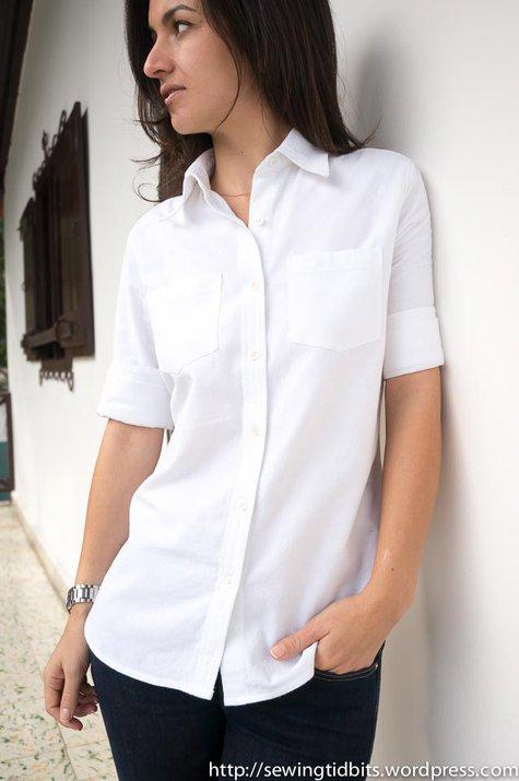 White_cotton_shirt-1_large