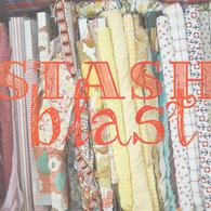 Stash_blast_listing