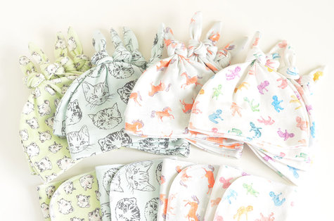 Bears_cats_horses_babies_hats_and_burp_cloths_large