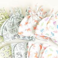 Bears_cats_horses_babies_hats_and_burp_cloths_listing