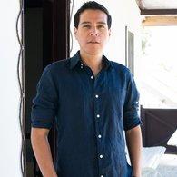 Man_linen_shirt-1_listing