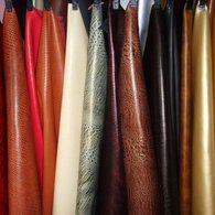 Lab-grown-leather-1_listing