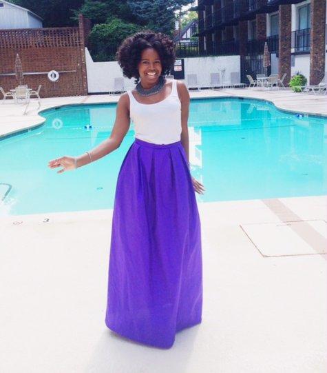 Silk_pleated_maxi_skirt_large
