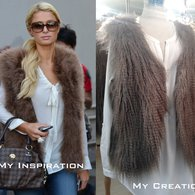 Paris_hilton_fake_fur_listing