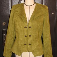 Jacket_with_double_collar_2_listing