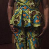 Ella_harvey_in_wax_print_suit_listing