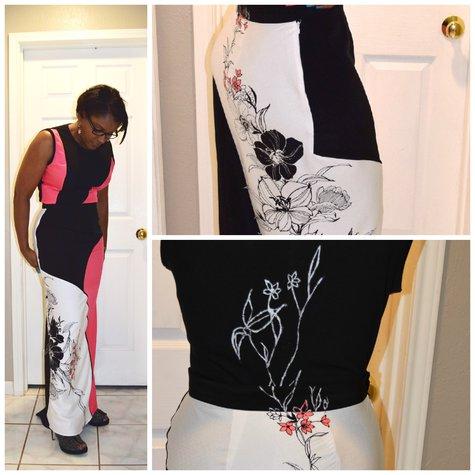 Skirt_top_closeup_collage_large