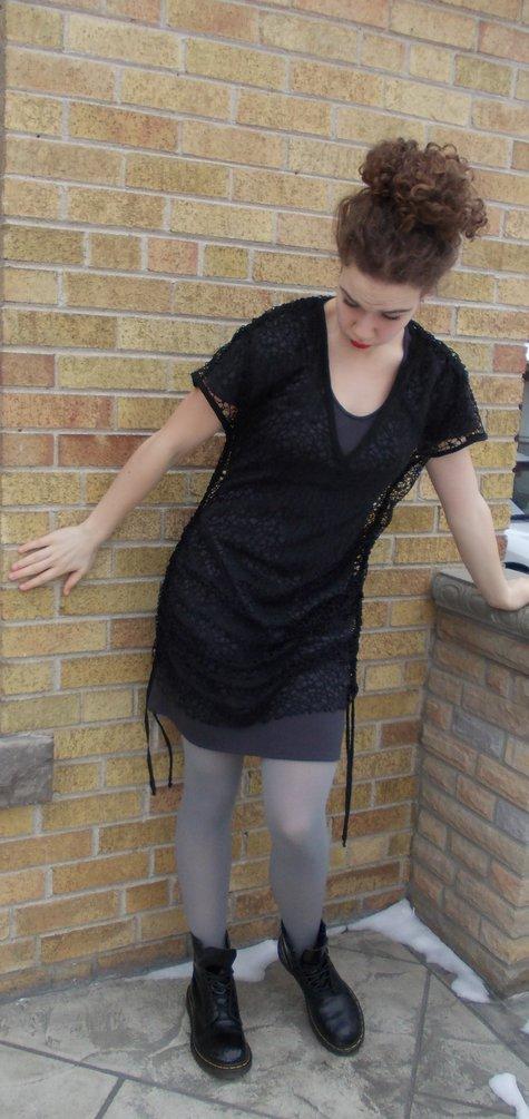 Burda_2-2014-123_layered_dress_large