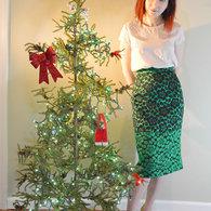 Christmastree1_listing