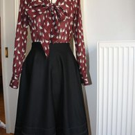 Blouse_and_skirt_listing