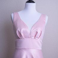 Satin_bridesmaid_dress_listing