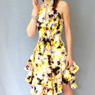 Date_night_dress_listing
