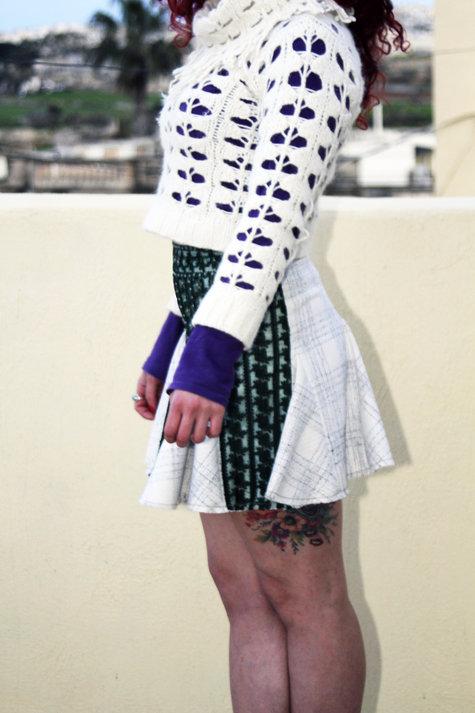 Lace_skirt_2_large