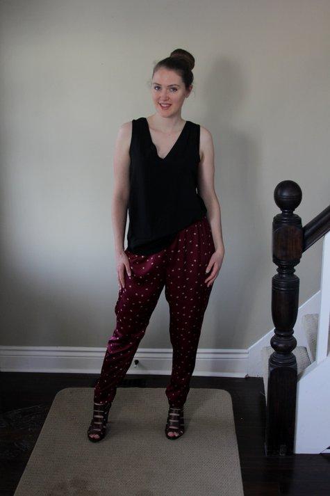 Pants_front_1_large