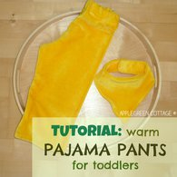 Pajama_pants-title02-ang_listing