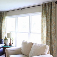 Diy_window_curtain_7_listing