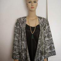 Green_kimono_complete_listing
