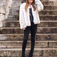 Fur_coat-1_listing