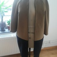 Burda_coat_front_listing
