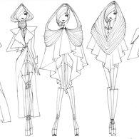 Cape-designs-3_listing