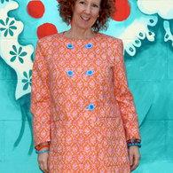 Burda-coat-_120-a-colourful-canvas-ii_1627_listing