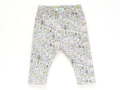 Doodletown_baby_leggings_original_fabric_marie_gardeski_large