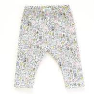 Doodletown_baby_leggings_original_fabric_marie_gardeski_listing