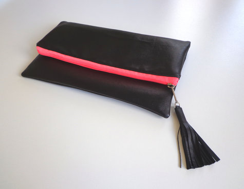 Faux_leather_fold_over_clutch_3_large