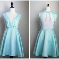 Backless_satin_bridesmaid_dress_listing