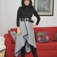 Skirt4_listing