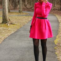Pink_wool_listing