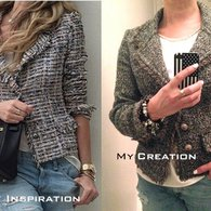 Chanel_tweed_jacket_listing