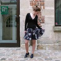 Jupe_mathilde_-_carnet_de_sicile_2_-_chez_louise_listing