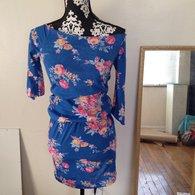Floral_dress_listing