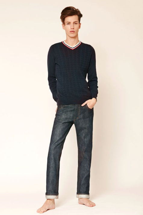 150407-jeans-project_large