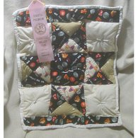 Full_7678_135978_2014winnerdollquilt_1_listing