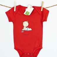 Red_onesie_front_listing