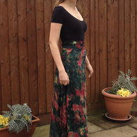 Floral_maxi_skirt_main_listing