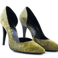Pantofi-stiletto-decupati-snake-2_listing