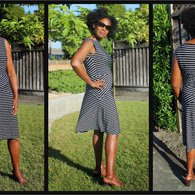 Lady_skater_stripe_dress_collage_listing