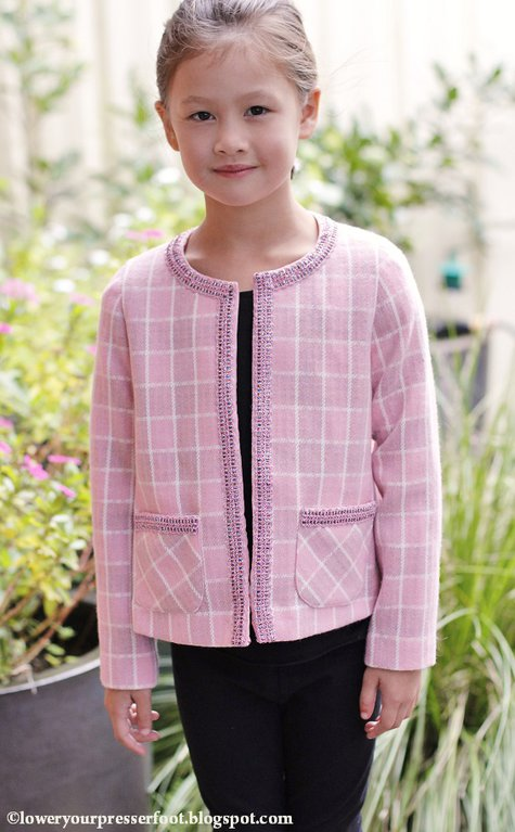 Burda_4_2015__137_pink_chanel_jacket_front_large