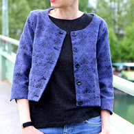 Lourdes_ig_jolies_bobines_listing