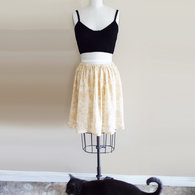 Cat_listing
