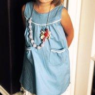 Blue_dress_2a_listing