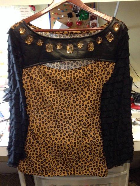 Leopard_shirt_large
