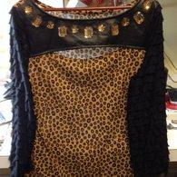 Leopard_shirt_listing