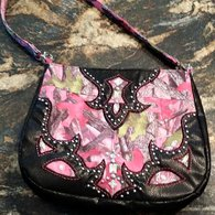Pink_camo_purse_listing